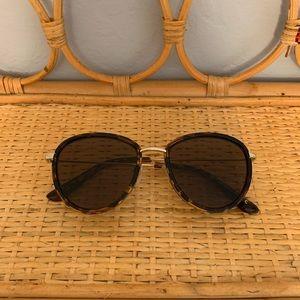 NWOT - American Eagle Sunglasses